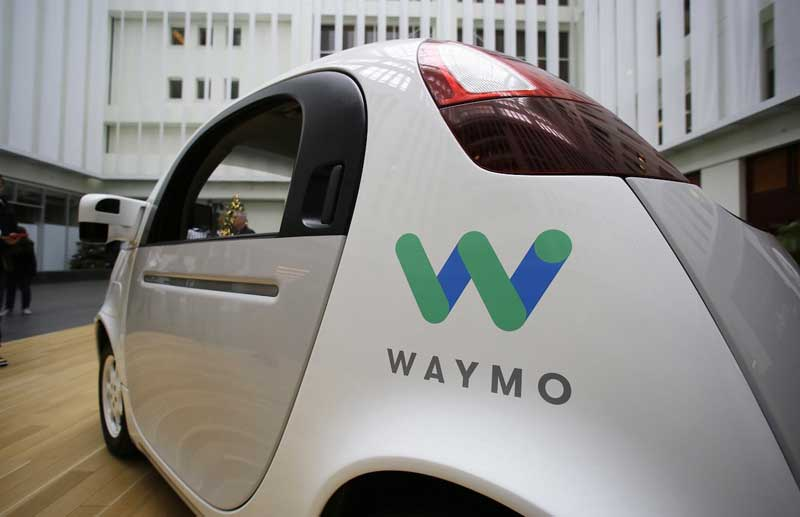 waymo-car-new