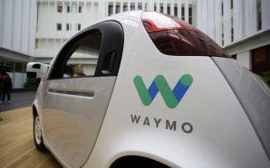 waymo-car-new
