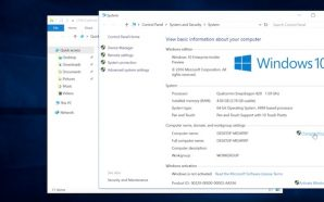 windows10_snapdragon