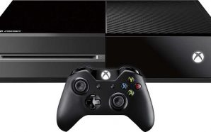 xbox-one-front