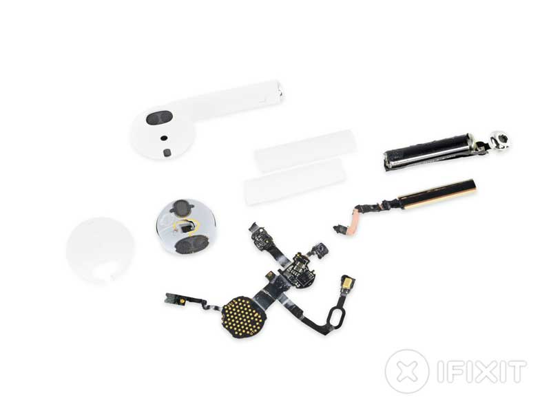 ifixit-apple-airpods