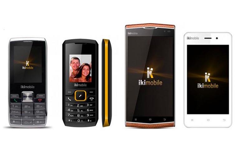 iki-mobile-2017