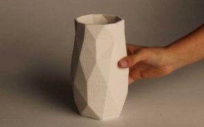 3D-Print-New