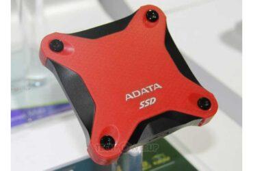 adata-sd700x-01