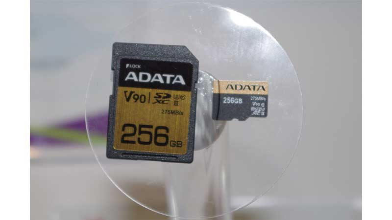 ADATA-microSDXC-01