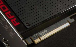 AMD-Hardware-Side