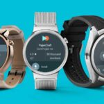 Android-Wear-2-Last