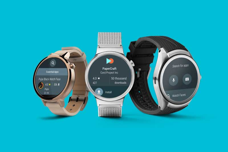 Android-Wear-2-New