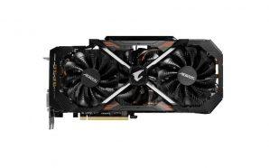 Aorus-GeForce-GTX-1080-Xtre