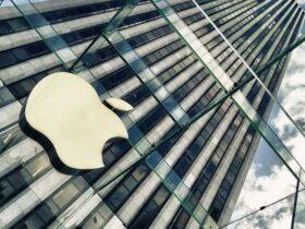 Apple-Side-New