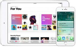 Apple-iOS-10-New