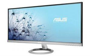 Asus MX299U