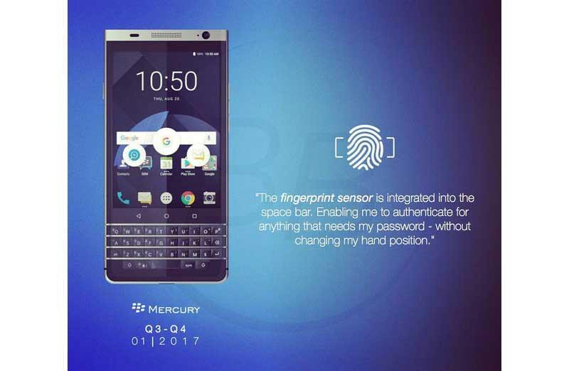 BlackBerry-Mercur-02