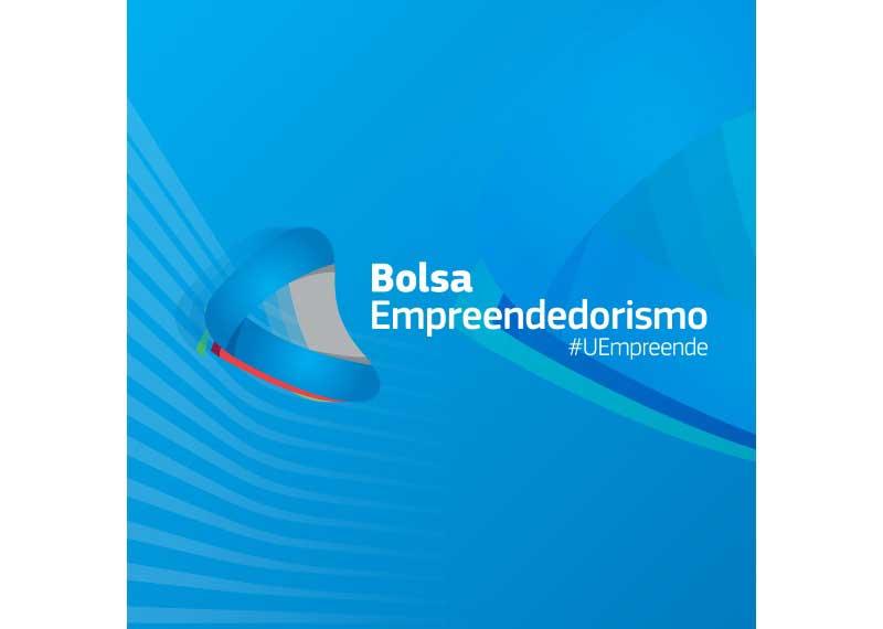 Bolsa-Empreendedorismo-2017