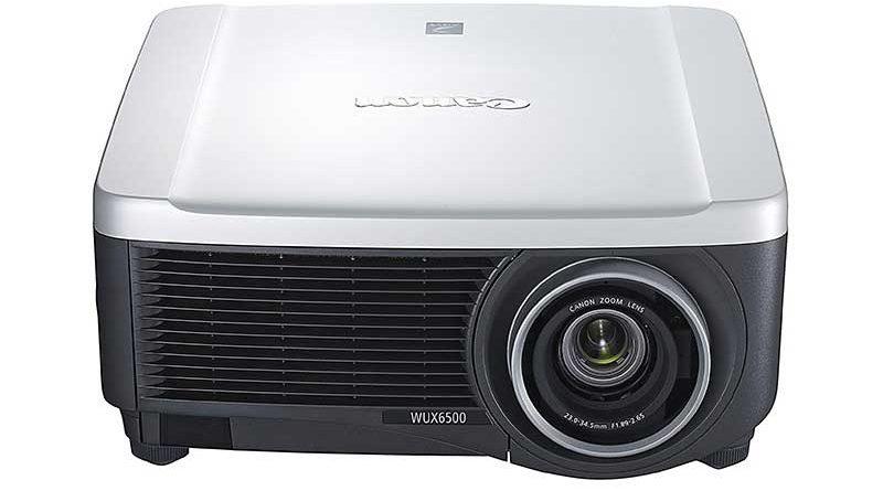 Canon-XEED-WUX6500-01