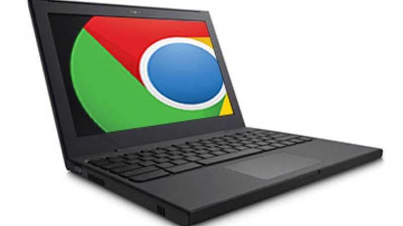 Chrome-LapNew01