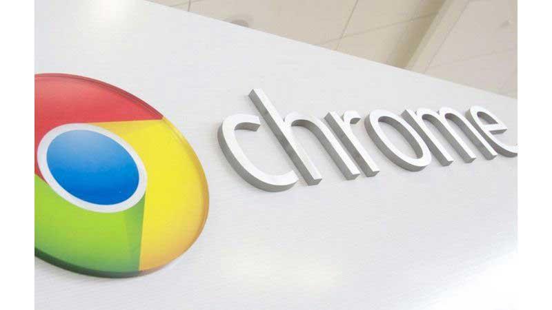 Chrome-Side