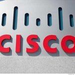 Cisco-Center