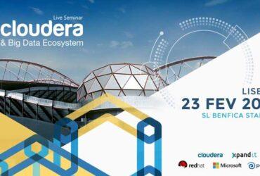 Cloudera-New-01