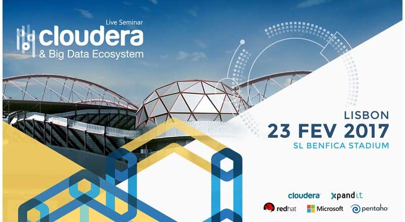 Cloudera-New-01