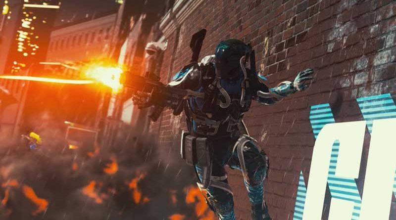 CoD-Infinite-Warfare-New