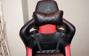 corsair-gaming-chair
