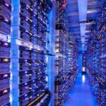 Datacenter-New
