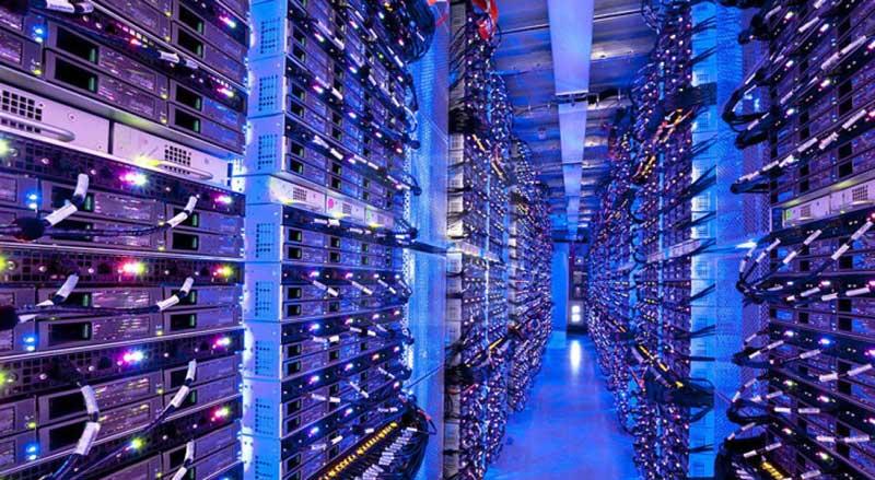 Datacenter-New