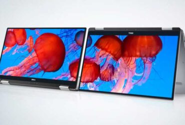 dell-xps-13-2-in-1-new