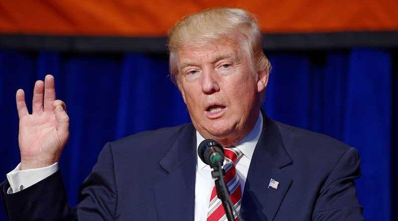 Donald-Trump-New-02