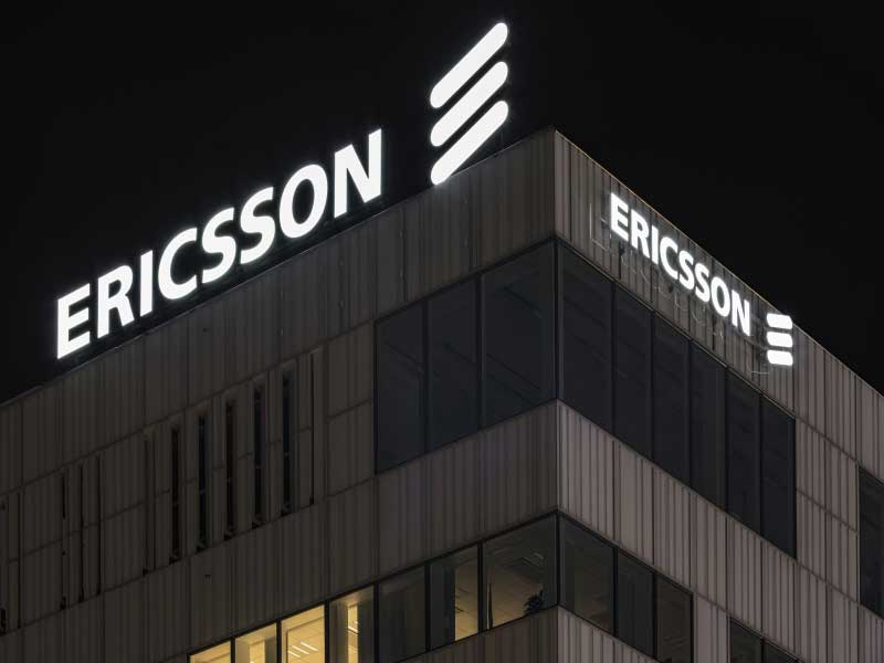 ericsson-center-01