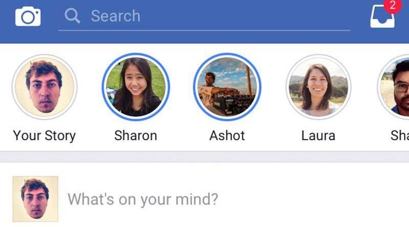 Facebook-Stories-New