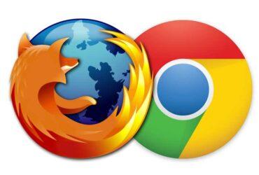 Firefox-Chrome-New