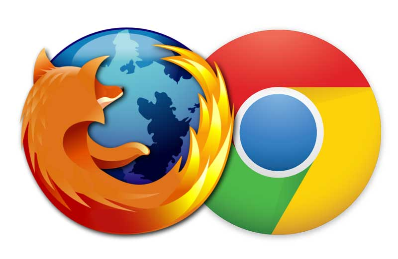 Firefox-Chrome-New