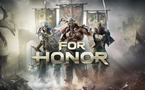 For-Honor-New