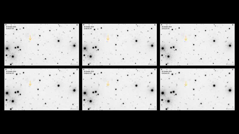 Gaia-ESA-01