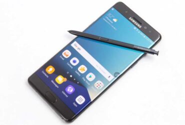 Galaxy-Note-7-New