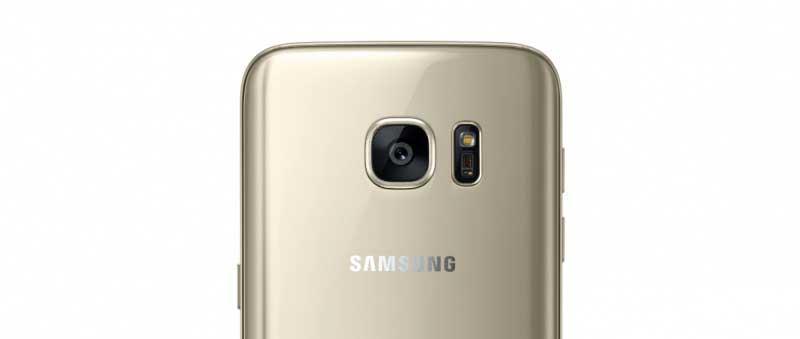 Galaxy-S7-Camera