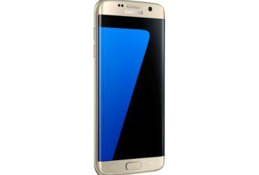Galaxy-S7-edge-Side-01