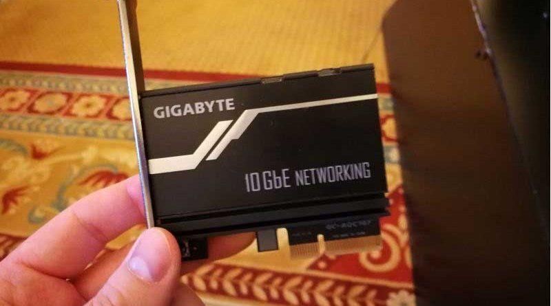 Gigabyte-PCIe-3-10GbE-New