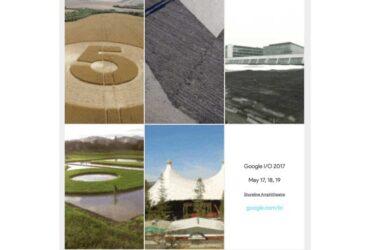Google-IO-New