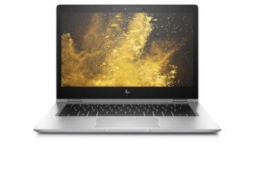 hp-elitebook-x360-01