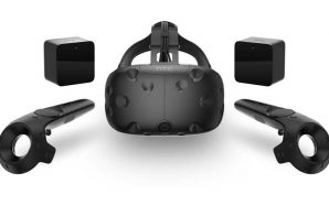 htc-vive-all-01