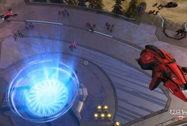 Halo-Wars-2-New