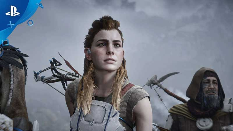 Horizon-Zero-Dawn-New
