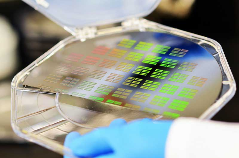 ibm-labs-on-a-chip