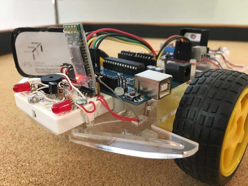 ips-carro-arduino
