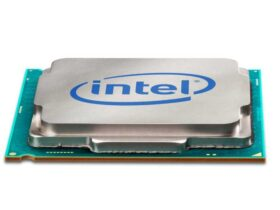 intel-chip-new