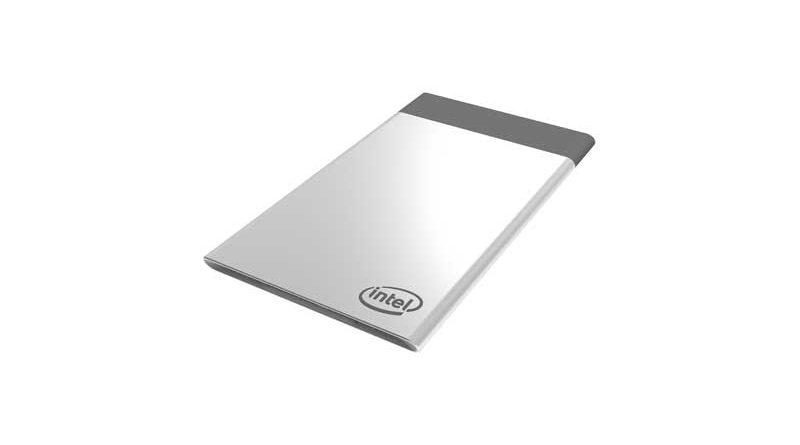 intel-compute-card-01