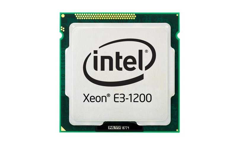 Intel-Xeon-New